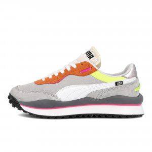 Puma Style Rider Play On ( 371150 03 )
