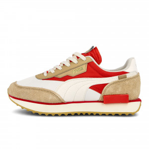 Puma Future Rider Game On ( 371320 02 )