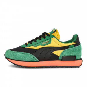 Puma Future Rider Game On ( 371320 03 )
