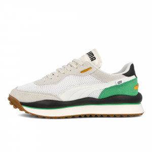 Puma Style Rider Stream On ( 371527 02 )