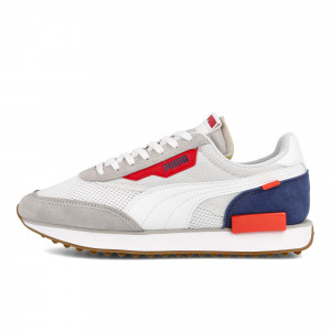Puma Future Rider Stream On ( 371530 02 )