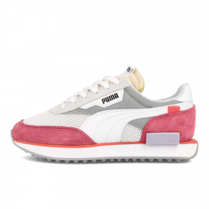 Puma Future Rider Stream On ( 371530 05 )