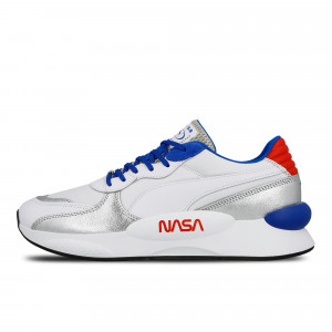 Space Agency x Puma RS 9.8 ( 372509 01 )