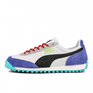 Puma Fast Rider Ride On ( 372837 01 )
