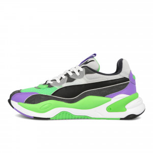 Puma RS-2K Internet Exploring ( 373309 02 )