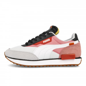 Puma Future Rider New Tones ( 373386 03 )