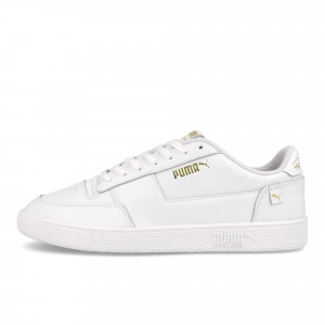 Puma Ralph Sampson MC Clean White ( 375368 01 )