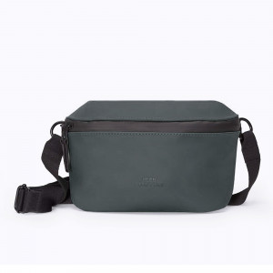 Ucon Acrobatics Jacob Bag ( 379102476619 / Forest )