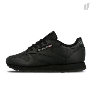 Reebok Wmns Classic Leather ( 3912 )
