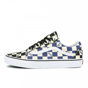 Vans Old Skool ( 3BWRT1 )