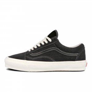 Vans Old Skool Lx OG ( 3XJMM1 )
