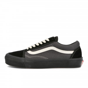 Vans OG Old Skool LX ( 3XTJ11 )