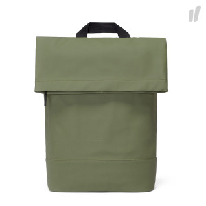 Ucon Acrobatics Karlo Backpack ( 409002225518 / Olive )