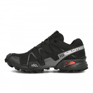 Salomon Speedcross 3 ADV ( 410855 )