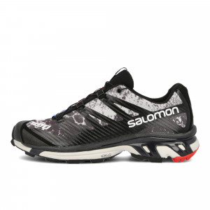 Salomon XT-4 Advanced ( 410870 )