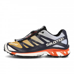 Salomon XT-4 Advanced ( 412629 )