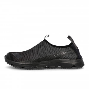 Salomon RX Moc 3.0 Advanced ( 413938 / Black )