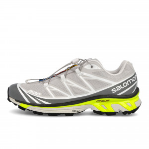 Salomon XT-6 Advanced ( 413951 / Lunar Rock )