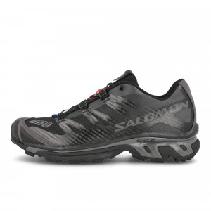 Salomon XT-4 Advanced ( 413954 / Black/Black/Magnet )