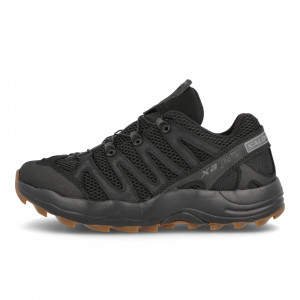 Salomon XA Pro 1 Advanced ( 414821 / Black/Black/Magnet )