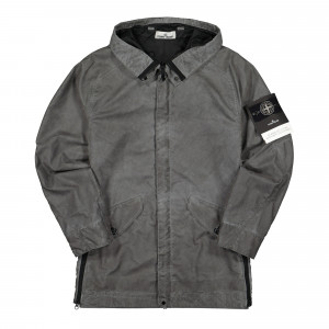 Stone Island Jacket ( 42599.V0060 / Reflective Grey )