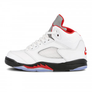 Air Jordan 5 Retro PS ( 440889 102 )