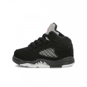 Air Jordan 5 Retro BT ( 440890 003 )