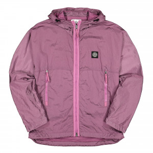 Stone Island Jacket ( 44135.V0086 / Purple )