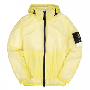 Stone Island Jacket ( 44731.V0031 / Yellow )