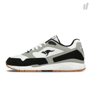 KangaROOS Ultimate Star OG ( 47219 0 5044 )