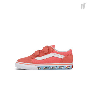 Vans Old Skool V ( 4KVE01 )