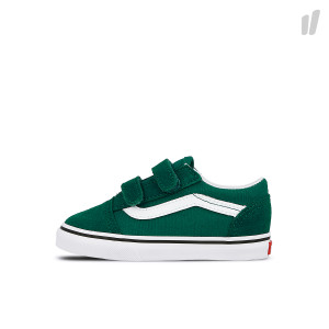 Vans Old Skool V ( 4KVFE1 )
