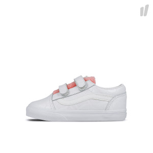 Vans Old Skool V ( 4KVIV1 )