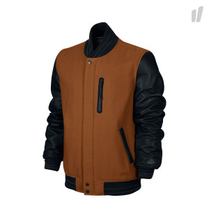 Nike Destroyer Jacket ( 545942 243 )