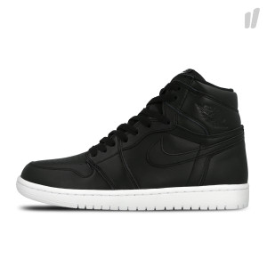 Air Jordan 1 Retro High OG ( 555088 006 )