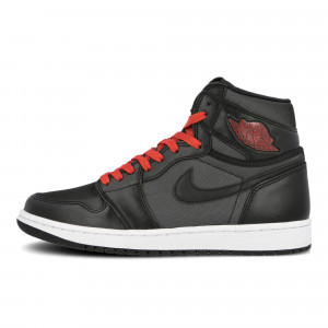 Air Jordan 1 Retro High OG ( 555088 060 )