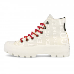 Converse Ctas Lugged Winter Hi ( 566153C )