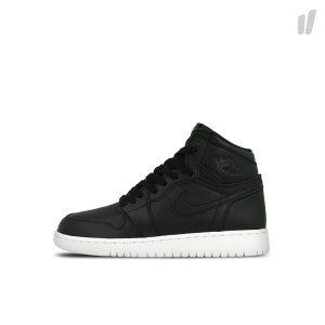 Air Jordan 1 Retro High OG BG ( 575441 006 )