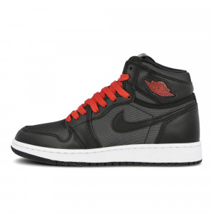 Air Jordan 1 Retro High OG GS ( 575441 060 )