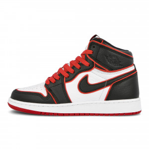 Air Jordan 1 Retro High OG GS ( 575441 062 )