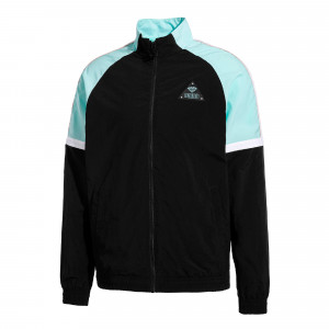 Diamond Supply x Puma XTG Track Top ( 578235 01 )