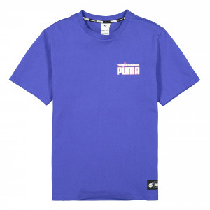 The Hundreds x Puma Tee ( 596750 20 )