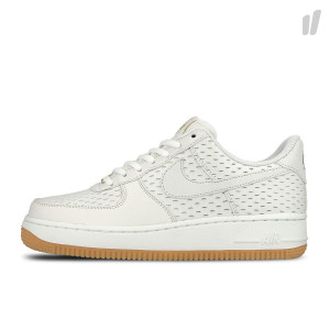 Nike Wmns Air Force 1 '07 Premium ( 616725 104 )