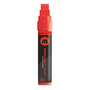 Molotow 620PP Permanent Paint Marker 15 mm ( 620000 )