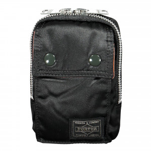 Porter-Yoshida & Co. Pouch ( 622-69155-10 / Black )