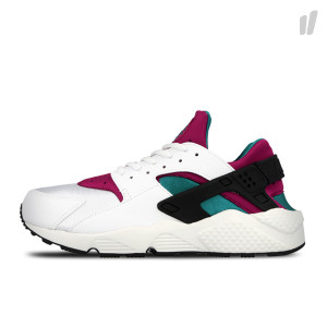 Nike Wmns Air Huarache Run ( 634835 107 )