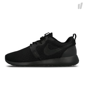 Nike Roshe One Hyperfuse ( 636220 005 )