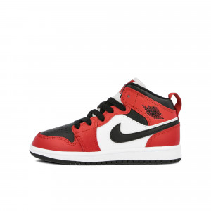 Air Jordan 1 Mid PS ( 640734 069 )