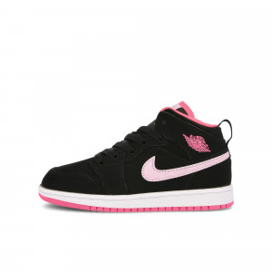 Air Jordan 1 Mid PS ( 640737 066 )