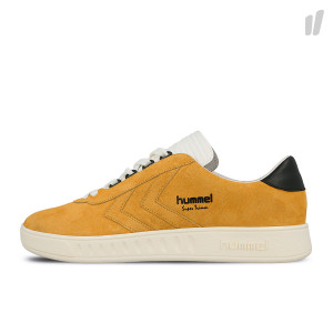 Hummel Super Trimm Classic Football ( 65-315-5005 )
